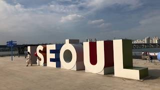 Yeouido, Seoul