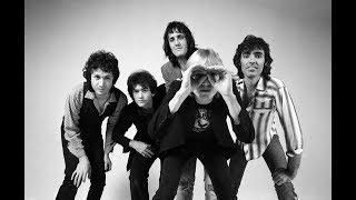 """Tom Petty ... """"Louisiana Rain"""""""