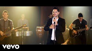 Regalo - Rey Ruiz  (Video)