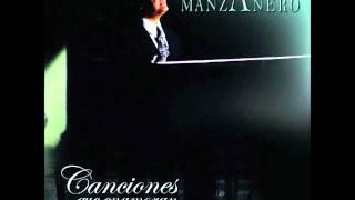 """Nada Personal"" - Armando Manzanero"
