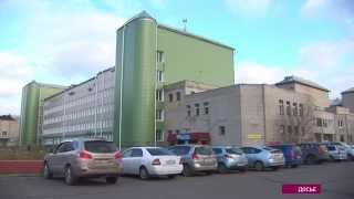 В работе ангарских  врачей выявлены нарушения