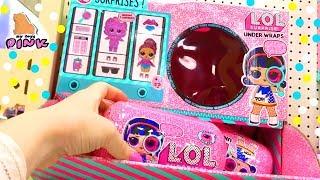 САМЫЕ ПОПУЛЯРНЫЕ ИГРУШКИ И ГДЕ ИХ КУПИТЬ! Охота за Игрушками с Май Тойс Пинк Toy Hunt for kids