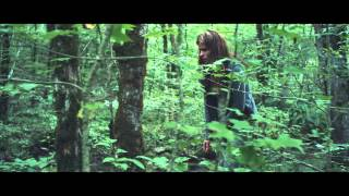 Teaser du film Girl in Woods
