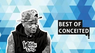 Wild 'N Out | Best Of Conceited