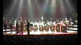 ViJoS Drumband Spant 2002 2_5
