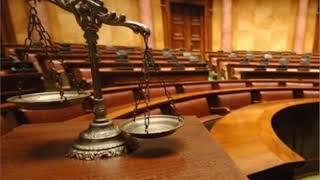 موسيقى فيلم حكمت المحكمة -جمال سلامة تحميل MP3