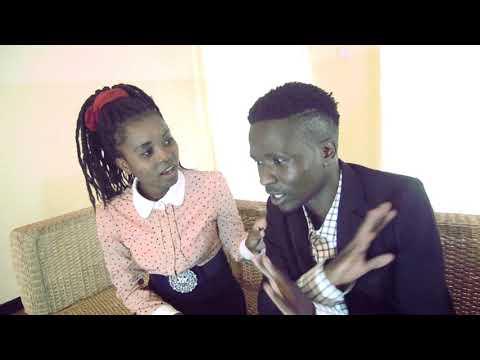kay kay Dawa - Ndikapita thumbnail