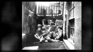 Industrial Revolution - Working and Living Conditions
