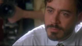 Natural Born Killers (1994) Video