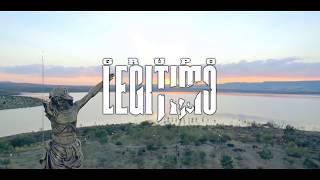 La Fuerza Norteña   Vas A Querer Volver Feat. Legítimo 😏 Vídeo Oficial 2018