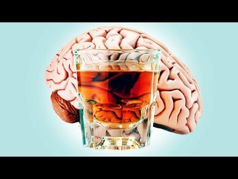 Die Behandlung des Alkoholismus pereslawl