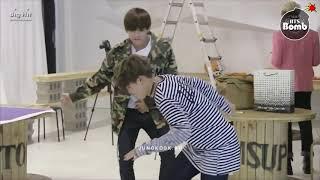 Gambar cover Full ver. BTS vmin - DJ aisyah jatuh cinta pada jamilah || Jungkook.ah