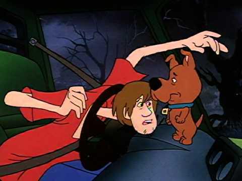 Scooby Doo és a Boo Bratyók online