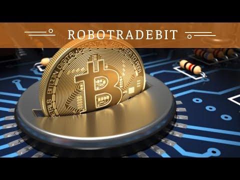 Robotradebit.com отзывы 2018, mmgp, обзор, как играть?