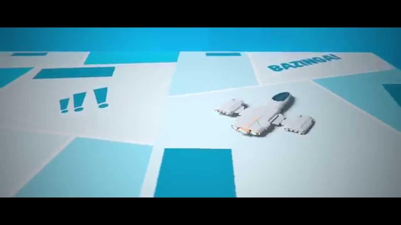 Testet Until Dawn am PlayStation-Truck auf der Fantasy Basel