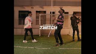 DMW FEAT. DAVIDO, MAYORKUN & DREMO   ON GOD (OFFICIAL VIDEO)