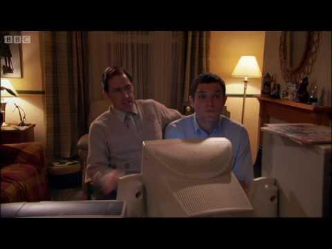 World Wide Web - Gavin & Stacey - BBC Comedy