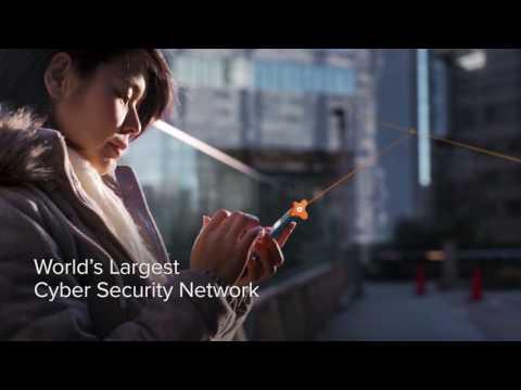 Avast! Internet Security 2017 (1год/1пк)