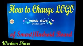 wisdom share smart cloud tv software update - Free Online Videos
