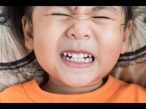 Video Gejala Gondongan Pada Anak Dan Cara Mengatasinya
