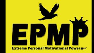 Video EPMP Song