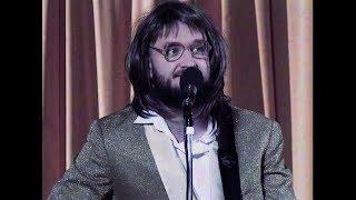 Pokáč   Láska Na Vsi [official Video] Ft. Petra Göbelová
