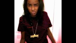 Angel haze - So Long