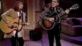 Regis & Kathie Lee - Suzy & Chet