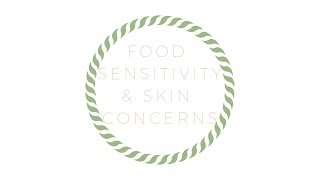 SKINCARE: Chronic Acne? Persistent Rosacea? Maybe this is the answer?