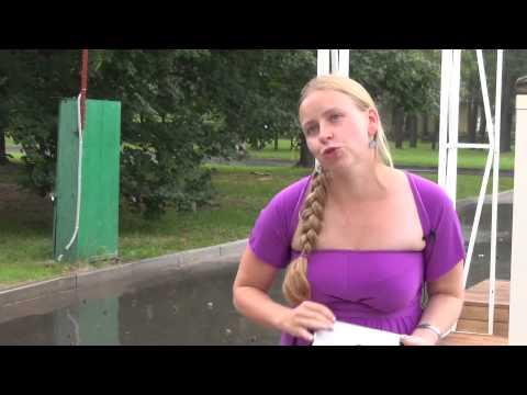 Дмитрий лакшми ведический астролог хиромант нумеролог