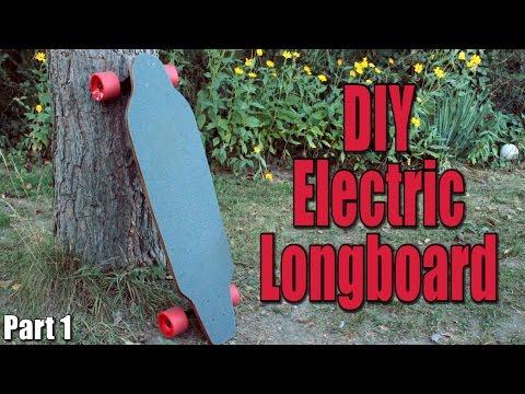 Magnesem dla nowego licznika energii elektrycznej
