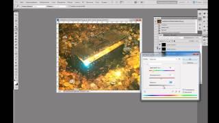 Как плести прическу французский водопад фото и видео 429