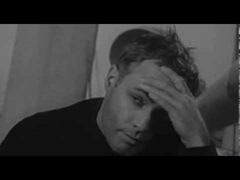 JERRY GOLDSMITH - Soundtrack Of The Film: ''Morituri''