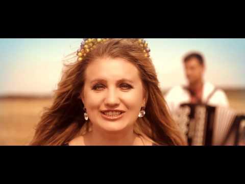 Українські Барви - «Україна єдина»