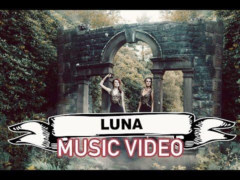 Luna Video