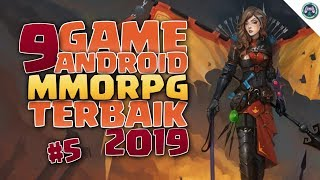 game mmorpg android terbaik 2019 open world - TH-Clip