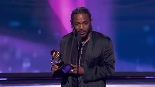 VIEW THE FULL NOMINEES LIST https://www.grammy.com/node/189341   TUNE IN The 60th GRAMMY Awards will take place at Madison Square Garden in New York on Jan. 28, 2018, airing live on CBS from 7:30–11 p.m. ET/4:30–8 p.m. PT.  WATCH MORE  Record Of The Year  Nominees | 60th GRAMMYs ►http://bit.ly/2Bx94Vh Song Of The Year Nominees | 60th GRAMMYs ►http://bit.ly/2jtejgq Best Pop Vocal Album Nominees | 60th GRAMMYs ►http://bit.ly/2zNQCdO  About the Recording Academy / GRAMMYs:  Recording Academy is the world's leading society of musical professionals, and is dedicated to celebrating, honoring, and sustaining music's past, present and future.   Connect with the Recording Academy / GRAMMYs:  WEBSITE: http://www.grammy.com FACEBOOK: http://grm.my/2gcTcMk  TWITTER: http://grm.my/2gDUHUD   INSTAGRAM: http://grm.my/2gZGIvJ   Subscribe NOW to the Recording Academy / GRAMMYs on YouTube: http://grm.my/1dTBF8H