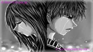 (Nightcore) Ashley Tisdale - Me Without You