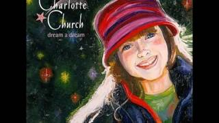 Charolette Church Dream A Dream Christmas Music Full Album