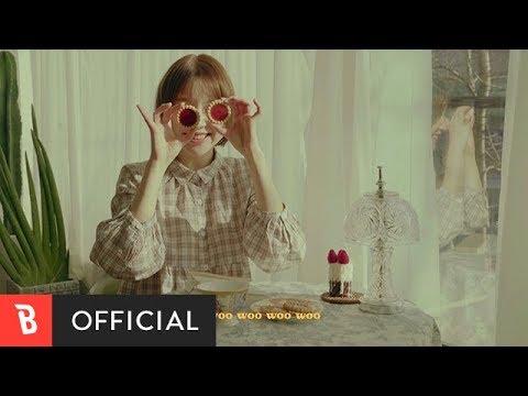 [M/V] Goonight(구나잇) - When it all began(나는 그게 시작이었나 봐)