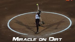 HokieVision Presents: The Miracle on Dirt