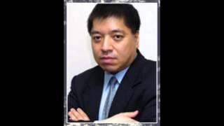 佐藤優アベノミクスムッソリーニの発想