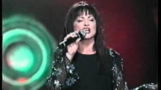 София Ротару - Магазин «Цветы» Песня - 2000