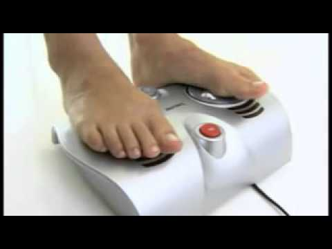 Video pentru a elimina prostata