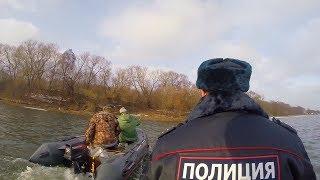 Клев рыбы в псковской области на неделю