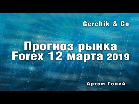 Forex exchange рубль к доллору