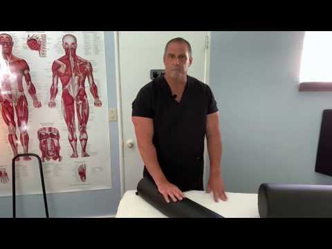 Sports Massage Vs Regular Massage: What is the difference?