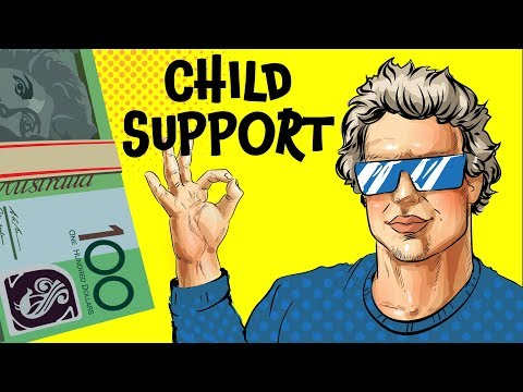 12 Tips on How to Avoid Child Support