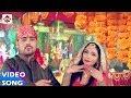 Jila Bhadohi Me Aa Jaitu