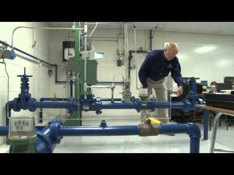 STEM Career, Petroleum Engineering